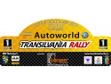 Lubexpert Romania – partener Transilvania Rally 2013