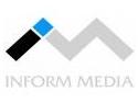 LLP Grup. Roportal a intrat în Grupul Inform Media