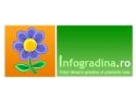 Infogradina.ro, consilierul ideal în materie de flori
