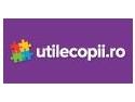 informatii utile. UtileCopii.ro s-a relansat