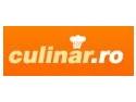 Intalnirea pasionatilor de culinar de pe … culinar.ro
