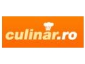 culinar. Intalnirea pasionatilor de culinar de pe … culinar.ro