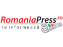 world press photo romania. www.romaniapress.ro