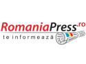 presa. www.romaniapress.ro
