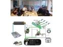 AGR Autogas Group  Kit-uri GPL Dedicate Instalatii auto GPL. Training initiere instalatie GPL PRINS DLM
