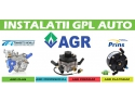 jucarii din plus. Instalatii GPL AGR-Tomasetto-Prins