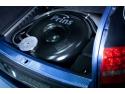Kituri GPL Dedicate - AGR Autogas Group