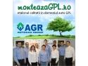 Din ce în ce mai mulţi români optează pentru GPL!