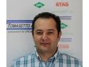 AGR Autogas Group  Kit-uri GPL Dedicate Instalatii auto GPL. Silviu Raicea - Director Comercial