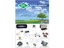 AGR Autogas Group  Kit-uri GPL Dedicate Instalatii auto GPL. Instalatii Auto GPL Tomasetto