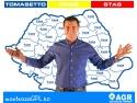 montaj gpl. Mihai Leu recomanda - AGR Autogas Group - Instalatii GPL