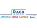 AGR Autogas Group   monteazagpl ro   KIT-uri GPL DEDICATE. Monteazagpl.ro