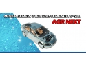 AGR Autogas Group . instalatii-gpl-agr-next