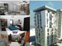 Cum se construiește un apartament în 2014? 4 criterii de care să ții cont când investești într-un apartament nou.  rochii fetite