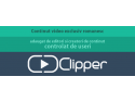 Video Chat. Clipper.ro | Video Originar din Romania