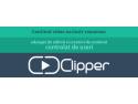 video. Clipper.ro | Video Originar din Romania