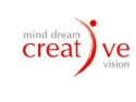 Creative MDV - Advertising & Media