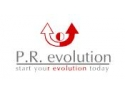 "Programul social   ""De noi depinde evolutia"""