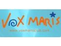 Lansare la Club Vox Maris Costinesti