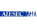 AIESEC si Electrolux deschid Programul Central - Est European eXchange