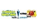 Magazinul online TalkSmart.ro aduce posibilitatea optarii pentru operatorul tau de vanzari preferat