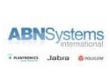 sistem de alarma wireless. Try and Buy Sisteme de Audio-Conferinta si Solutii Wireless/Office pe ABNSystems.ro
