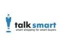 aparate electrocasnice. Talksmart.ro isi extinde oferta de produse prin noua gama de Electrocasnice