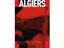 poster Algiers
