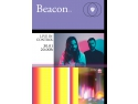 Beacon: electro din Brooklyn, in premiera la Bucuresti event