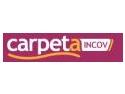 vineri 11 septembrie. Targ de covoare la Carpeta Incov Alba-Iulia in perioada 11-12 septembrie 2010