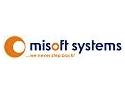 misoft systems lansează noua versiune CRMWeb