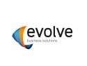 Evolve Monoutilizator – CRM gratuit pentru companiile romanesti