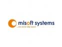 misoft. misoft isi extinde operatiunile si anunta deschiderea celui de al doilea centru de dezvoltare software