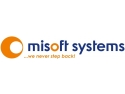 office 3. misoft systems