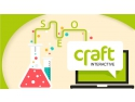 SEO Craft Interactive
