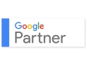 Google. Craft Interactive certificata Adwords