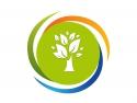 """Asociația """"Renașterea"""" Buhuși. Responsabilitate socială, ecologie"""