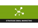 marketing geo-targetat. Email Marketing