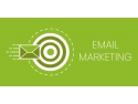 web marketing. Email Marketing eficient