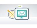 craft interactive. Soluția Craft Interactive pentru performanță în Email Marketing