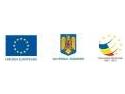 botine cu platforma. MTR SERVICE SRL  va implementa cu ajutorul fondurilor europene o platforma de  e-comert B2B si B2C in Arad