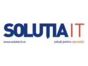 Solutia IT este partener media al evenimentului IT&C PAINTBALL CUP 2005.