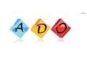 Cu www.dragoni.ro câştigi, te joci şi înveţi!