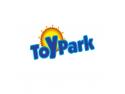 targ jucarii. www.toypark.ro