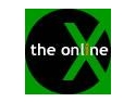 outlet online. the onlineX RADIO ONLINE  productie 100% romaneasca