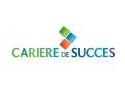 Lansare www.CARIEREdeSUCCES.ro