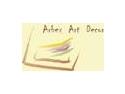 cursuri arte. Ateliere de arte vizuale in  Maramures