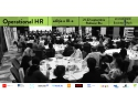 accountable hr payroll. Operational HR, ediția a III-a