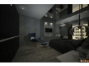 Amenajari interioare dormitoare moderne