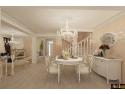 Afla care sunt pasii pentru realizarea unui design de lux pentru casa ta Carmen Grigoroiu